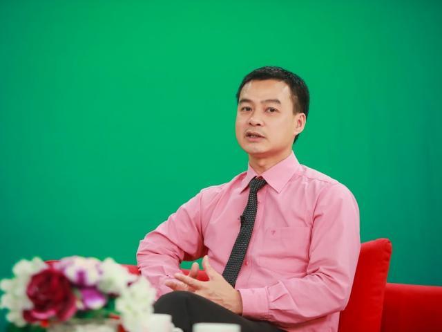 """Đề tham khảo Ngữ văn kỳ thi THPT quốc gia 2017 """"ít chất Văn""""?"""