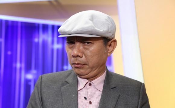 Trước Hương Giang Idol, sao Việt nào từng vạ miệng xúc phạm bậc cha chú? - 2