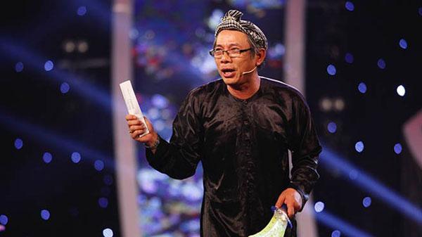 """Hương Giang Idol xúc phạm bậc cha chú: """"Sao"""" trẻ tha hóa hay chiêu trò gameshow? - 2"""