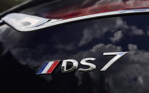 Tân Tổng thống Pháp nhậm chức bằng xe bình dân - 6