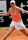 Chi tiết Sharapova - McHale: Vạn sự khởi đầu nan (KT) - 1