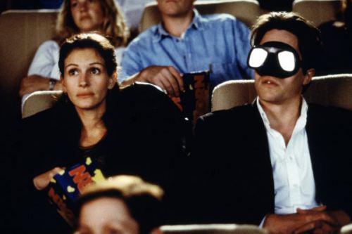 """Những kịch bản phim tuyệt hay khiến bạn """"vừa cười vừa rơi nước mắt"""" - 2"""