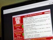 Công cụ miễn phí giúp kiểm tra mã độc tống tiền WannaCry