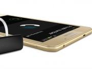 Dế sắp ra lò - Rò rỉ cấu hình smartphone tầm trung Galaxy J7 Max