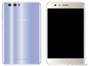Dế sắp ra lò - Huawei Honor giá 8,2 triệu đồng sắp ra mắt