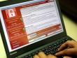 """Công văn """"khẩn"""" về mã độc WannaCry đang lan rộng trên Internet"""