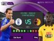 Chelsea - Watford: Muốn cú đúp, hãy học... MU