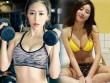 """2 cô giáo """"hot"""" nhất xứ Trung - Hàn khiến mày râu mất ngủ"""