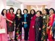 ATZ Healthylife tham dự Hội nghị Thượng đỉnh Phụ Nữ Toàn Cầu