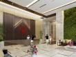 Việt Đức Complex hút khách trước lễ mở bán chính thức