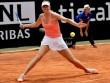 Chi tiết Sharapova - McHale: Vạn sự khởi đầu nan (KT)