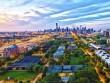 10 trường đại học đẹp hơn khu nghỉ dưỡng hàng đầu thế giới