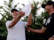 Golf 24/7: Soái ca đoạt 45 tỷ đồng, rạng danh châu Á