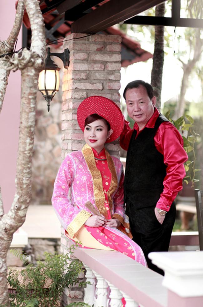 """Nguyễn CaoThuVânlà một trong những người đẹp nổi danh cách đây vài năm vì """"sự cố"""" chia tay chồng đại gia sau hai tuần làm lễ cưới."""