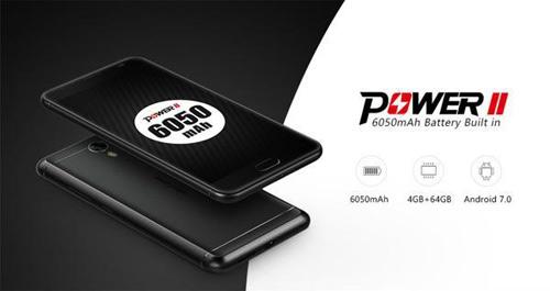 Giới công nghệ săn lùng smartphone sạc 5 phút đàm thoại 2 giờ - 1
