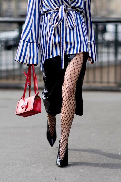 Gigi Hadid gợi ý mẫu túi xách hot nhất 2017 - 7