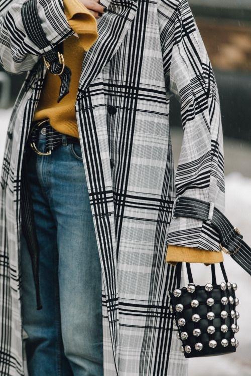Gigi Hadid gợi ý mẫu túi xách hot nhất 2017 - 10