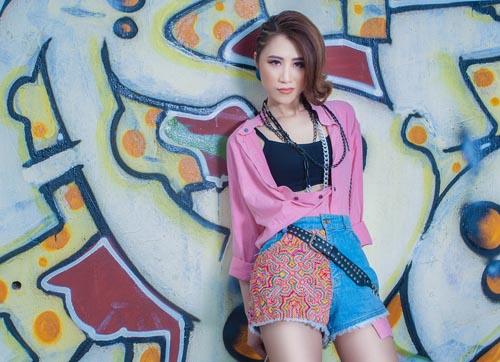 Học trò Đông Nhi, Noo Phước Thịnh tung single, muốn quên tình cũ - 1