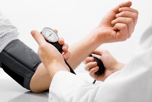 Kết quả hình ảnh cho ổn định huyết áp