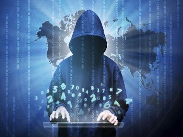 TP.HCM phát công văn khẩn về mã độc tống tiền WannaCry