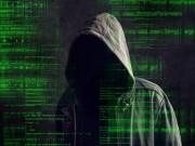 """Công nghệ thông tin - Nhóm hacker đứng sau """"đại dịch"""" WannaCry là ai?"""