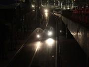 Tin tức trong ngày - Mò mẫm trên con đường nghìn tỉ tối tăm giữa Thủ đô