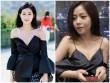 """""""Em chồng"""" Đông Nhi lọt top 3 ái nữ nhà tài phiệt nổi tiếng nhất Vbiz"""