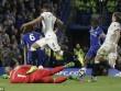 Chelsea - Watford: Tân vương mời đại tiệc 7 bàn thắng