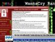 Tin tặc chỉ kiếm được 70.000 USD sau vụ tấn công mạng bằng virus WannaCry