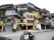 Cần quy trách nhiệm để 'đẩy' tiến độ cải tạo chung cư cũ
