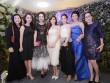 BichNa Beauty Clinic khai trương cơ sở đẳng cấp hội tụ sao Việt và doanh nhân