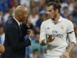Tin HOT bóng đá tối 16/5: Bale khó được đá chung kết cúp C1