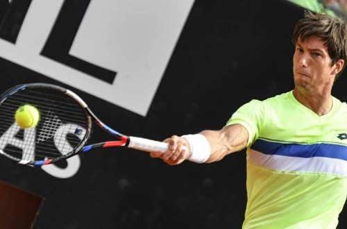 Chi tiết Djokovic - Bedene: Cách biệt đẳng cấp (KT) - 4