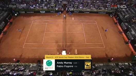 """Roland Garros: Murray """"găm"""" 5 diệu kế mơ lật đổ vua Nadal"""
