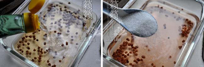 Học lỏm cách làm dưa chuột muối chua giòn ngon, giải ngán ngày hè - 3