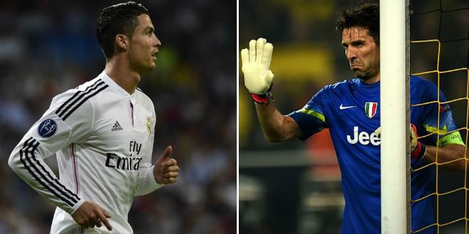 Đổi luật Quả bóng Vàng FIFA: Ronaldo được ăn cả, ngã về không - 2