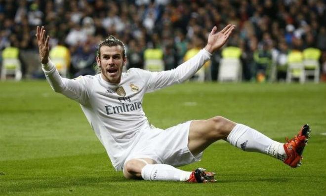 Ronaldo nguy cơ vắng mặt ngày Real nâng cúp La Liga - 1