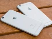 Thời trang Hi-tech - Cách kiểm tra smartphone cũ có phải hàng ăn cắp?
