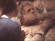 """Vượt Ngục 5: Michael òa khóc gặp lại vợ giữa lúc  """" nước sôi lửa bỏng """""""