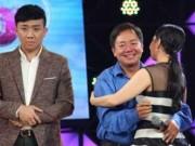 """Ca nhạc - MTV - Ông bố nuôi hai con teo não bị tố trục lợi tiền từ thiện, Trấn Thành """"ra mặt"""""""