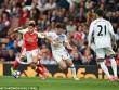 Arsenal - Sunderland: Bùng nổ 10 phút định đoạt