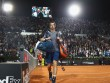 Rome Masters ngày 2: Murray tiếp tục tụt dốc