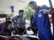 Tăng thuế bảo vệ môi trường với xăng dầu: Đừng chồng gánh nặng lên người dân