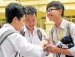 Từ đề tham khảo thi THPT Quốc gia 2017: Không có cửa cho học tủ, học lệch