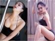 Khó rời mắt trước màn múa cột sexy của mỹ nhân Việt