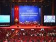 Thống đốc NHNN: Lãi suất cho vay hiện chỉ bằng 40% năm 2011
