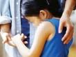 TS Vũ Thu Hương: Bị coi như món đồ chơi, trẻ em Việt dễ bị xâm hại