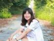 Công an Hải Phòng thông tin vụ nữ sinh uống thuốc diệt cỏ tự tử