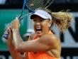 Tin thể thao HOT 17/5: WTA bênh vực Sharapova