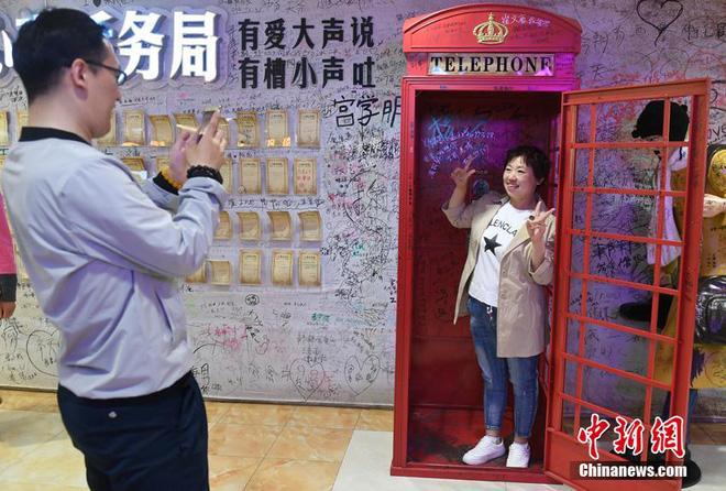 """Bị chồng bỏ, cô nàng Trung Quốc giảm 121 kg và nhận """"quả ngọt"""" - 7"""